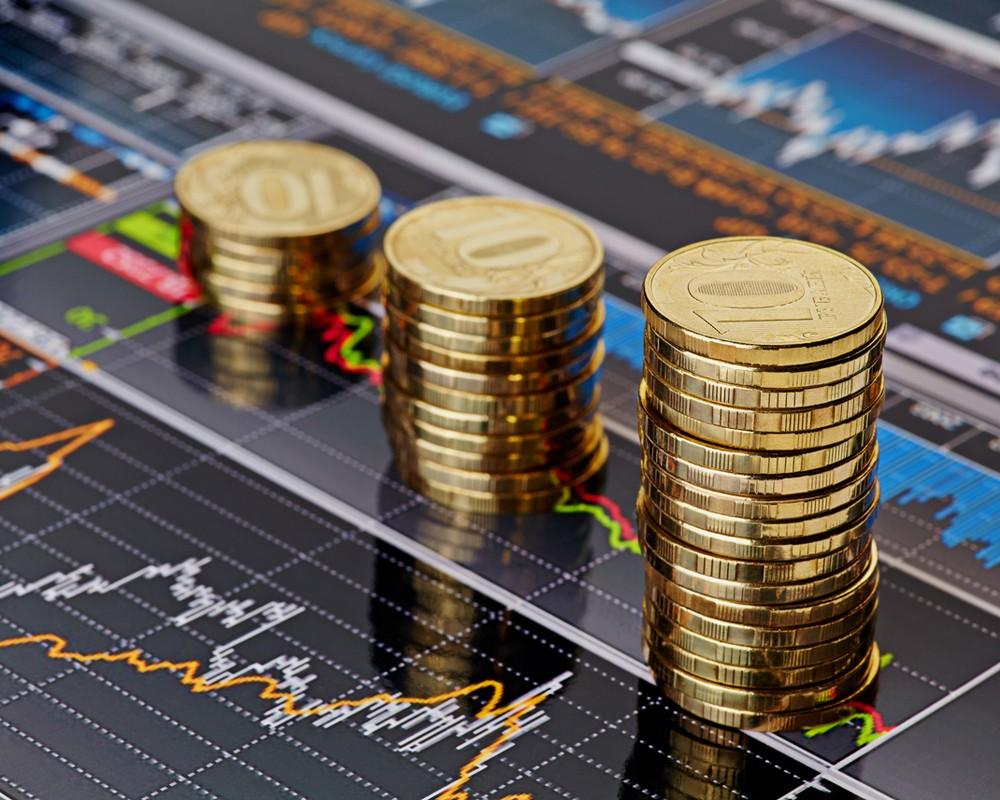 Инвестиции, расходы и доходы копировального центра